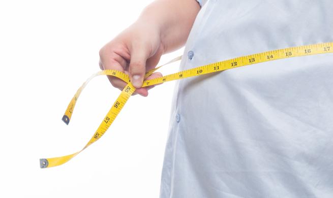 การรักษาโรคอ้วน